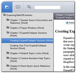 ePublisher Pro