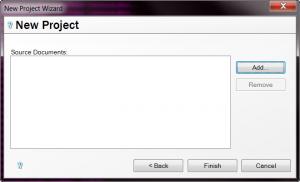 Add_Source_Files